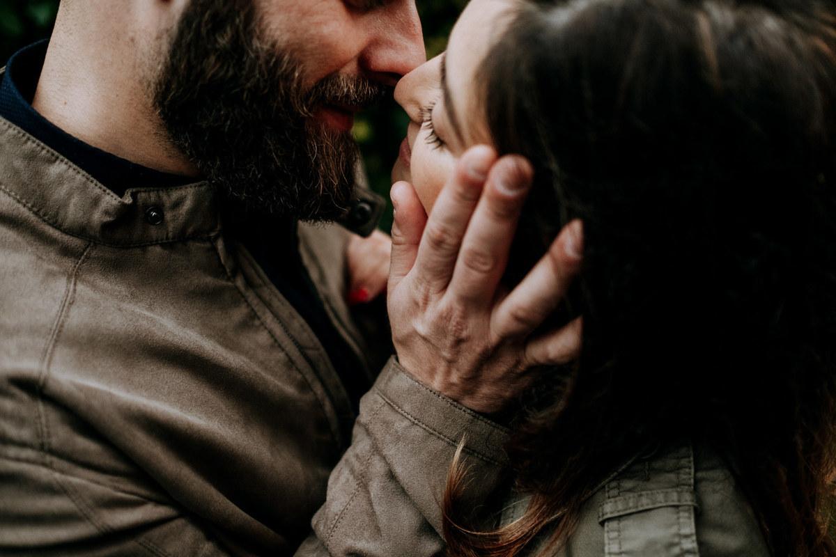 Imagem capa - Rustic Engagement Session por Feel Creations - Wedding Photo & Film