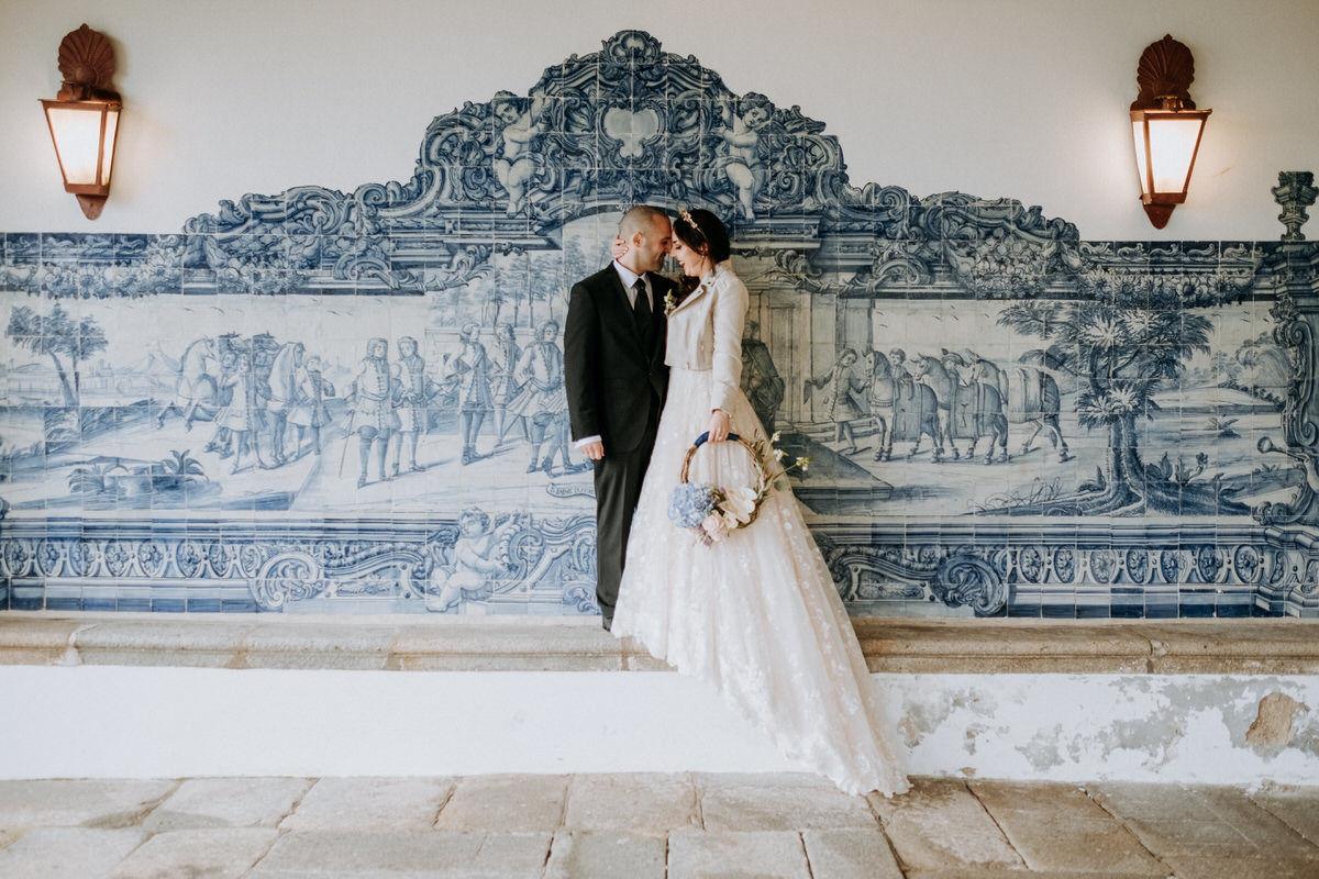 Imagem capa - The 29th February 2020 por Feel Creations - Wedding Photo & Film
