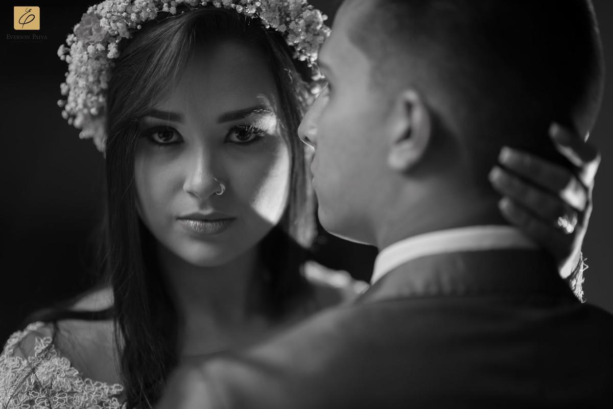 Foto de Pós Wedding Jordana e Yago