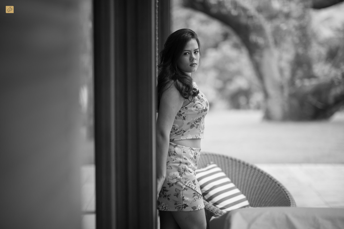 Foto de Camila Reis Lage