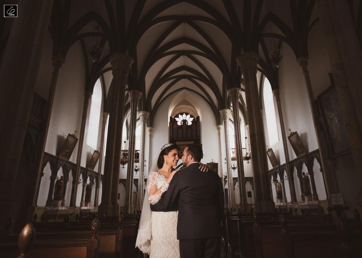Foto de Pós Wedding Bruna e Diogo