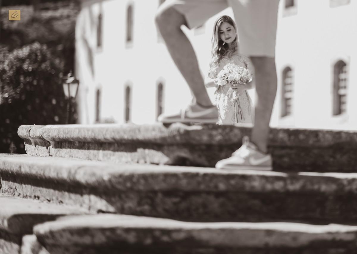 Foto de KARINA E ITALO
