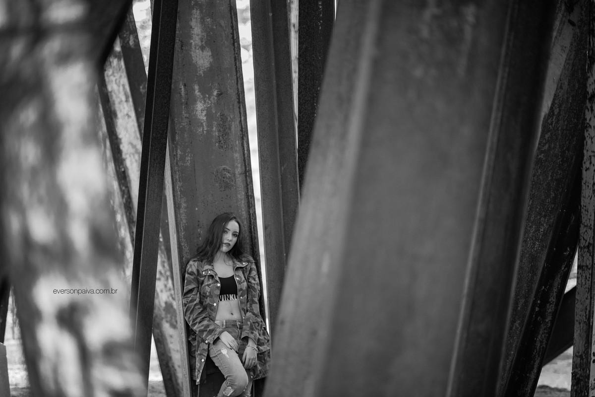 Foto de Aline Lacerda
