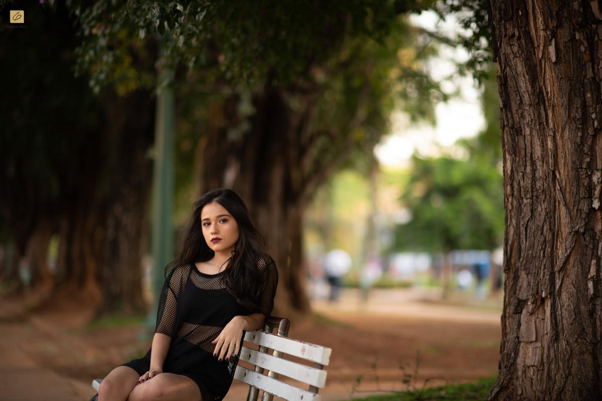 Foto de Fernanda Bicalho