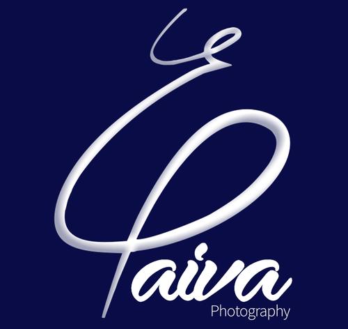 Logotipo de Everson Paiva