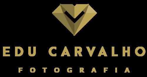 Logotipo de Eduardo de Carvalho Oliveira