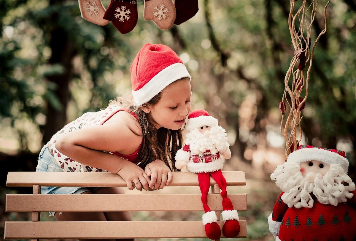 Imagem capa - Um momento emocionante vivido no ensaio de Natal desse ano  por Eduardo de Carvalho Oliveira
