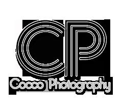 Logotipo de Cocco Photography