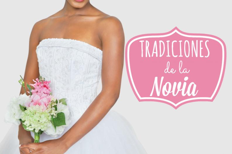 Imagem capa - 7 tradiciones que una novia debería cumplir el día de su boda por Cocco Photography