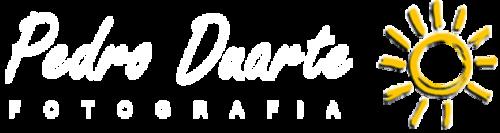 Logotipo de Pedro Duarte