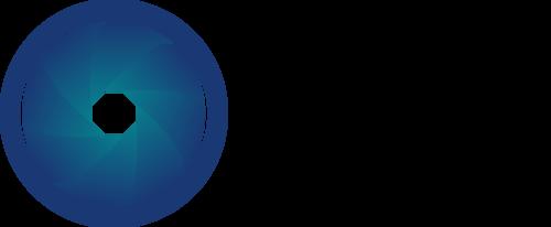 Logotipo de Lucas Batista Brunetto