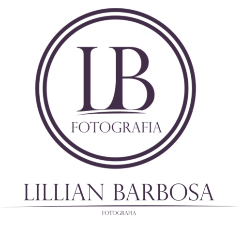 Logotipo de Lillian da Rosa Barbosa