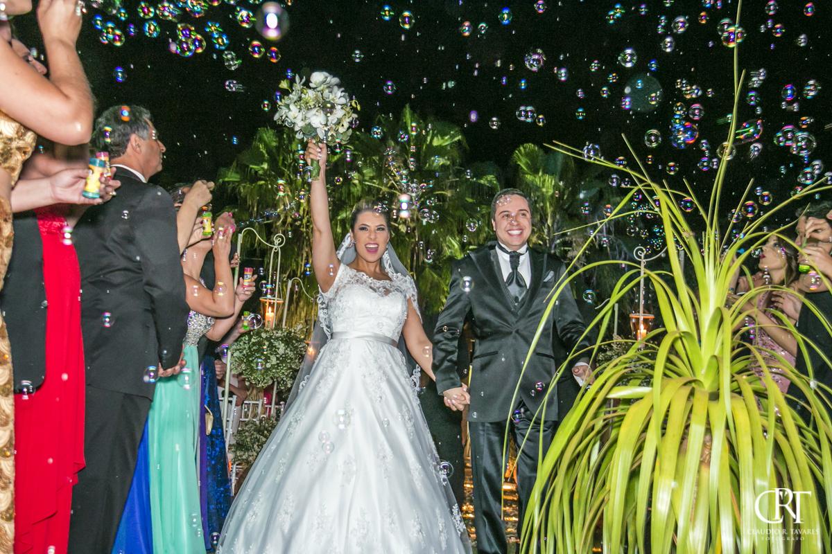 Imagem capa - Cristina e Fernando - Clique e veja o vídeo por Claudio R. Tavares - Fotografias