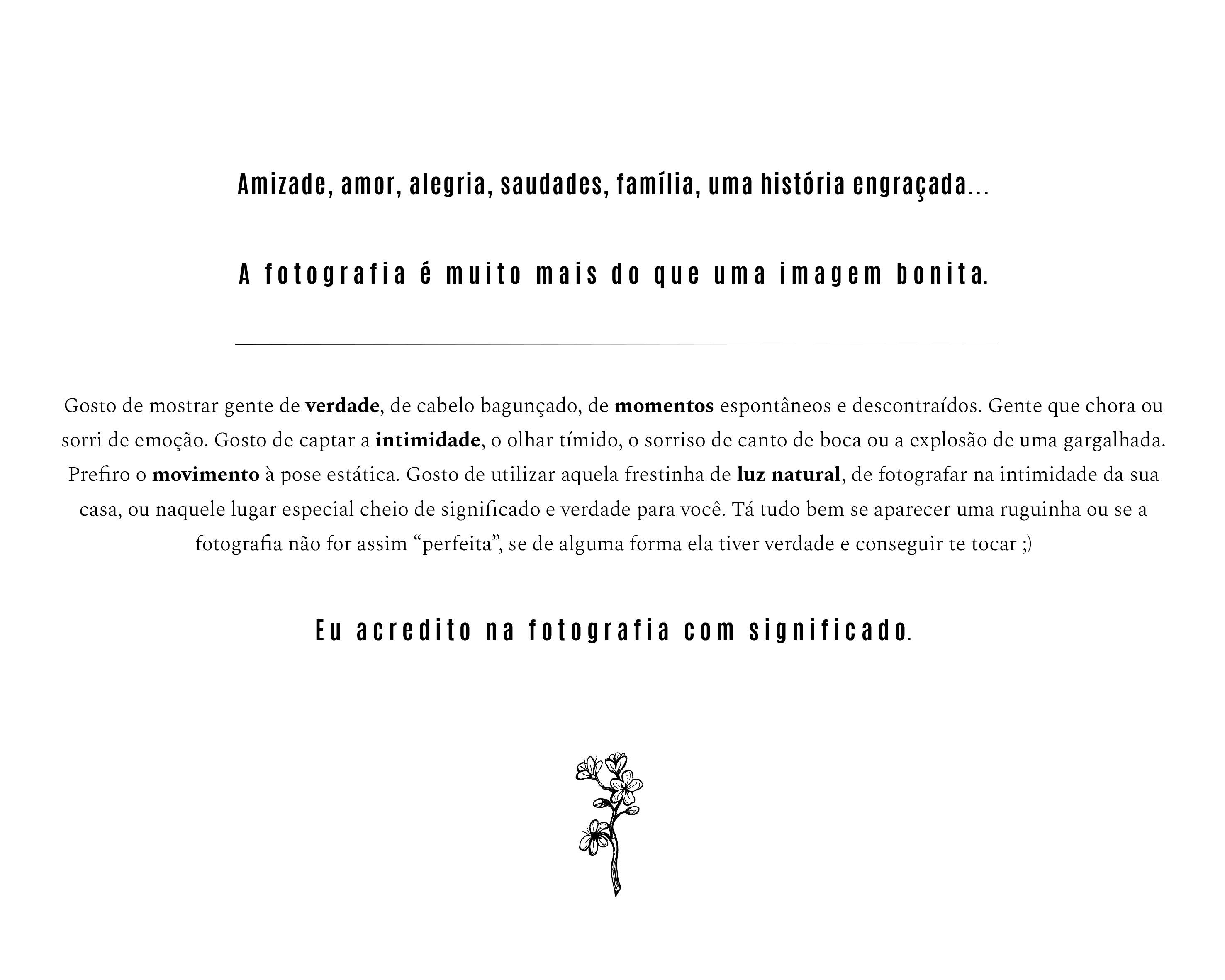 Contate Fotografia de Casamento, Família e Ensaio Feminino em Curitiba