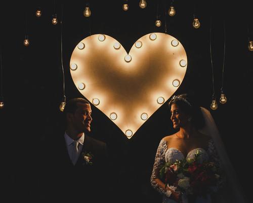 Contate Fotografo Profissional de Casamento em Brasília - DF - Philipe Nogueira