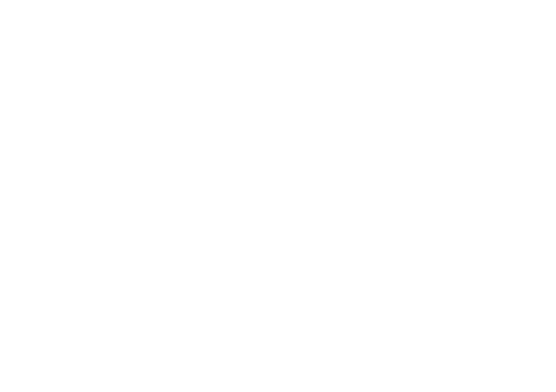 Logotipo de Philipe Nogueira