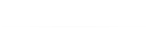 Logotipo de Philipe Nogueira