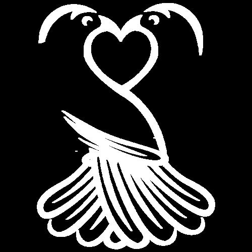 Logotipo de Casal Nogueira Fotografia