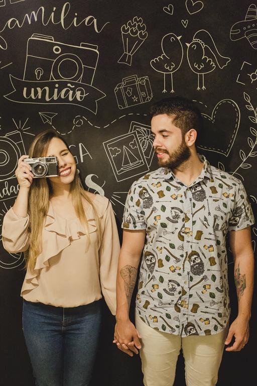 Sobre Fotografo Profissional de Casamento em Brasília - DF - Philipe Nogueira