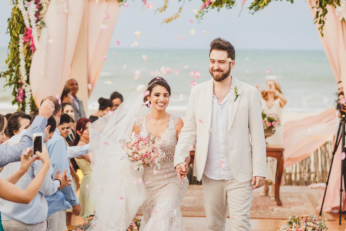 Imagem capa - 5 dicas para fotos de casamento perfeitas por Casal Nogueira Fotografia