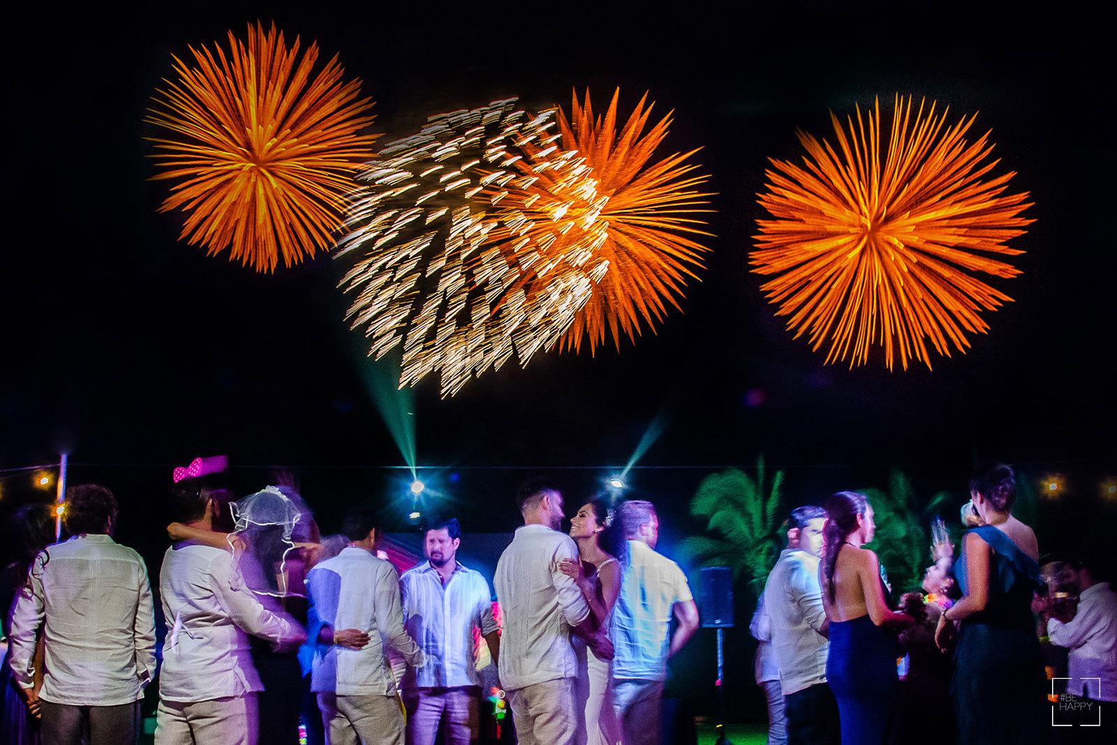 Contate Fotógrafo de bodas destino en Ciudad de Mexico - Carlos Ratti