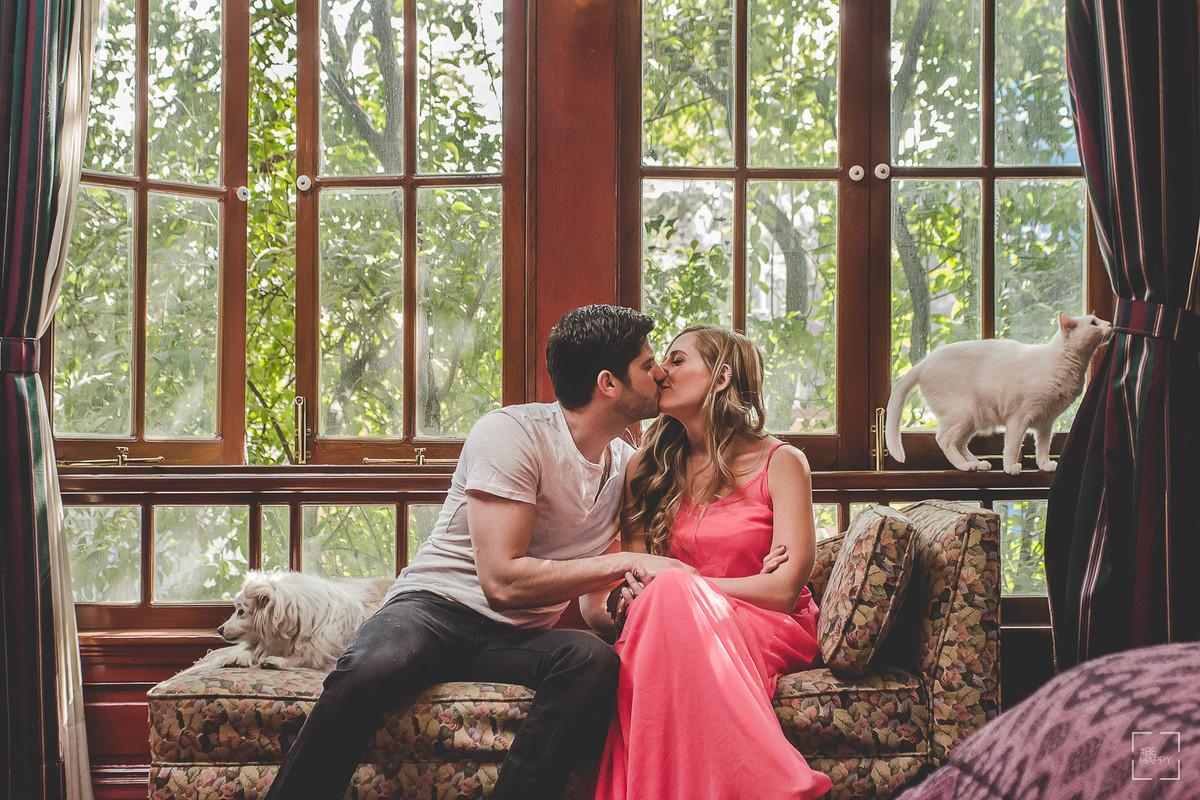 Imagem capa - Save The Date: 5 cosas que debes saber por Carlos Teran Ratti