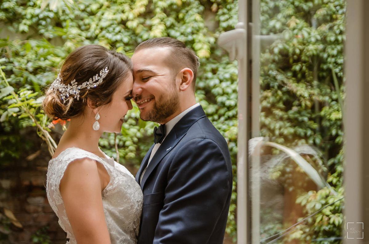 Imagem capa - Eligiendo a tu fotógrafo de bodas por Carlos Teran Ratti