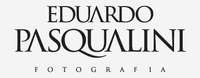 Logotipo de Eduardo Pasqualini