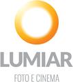 Logotipo de Claudemir Tabosa Silva ME