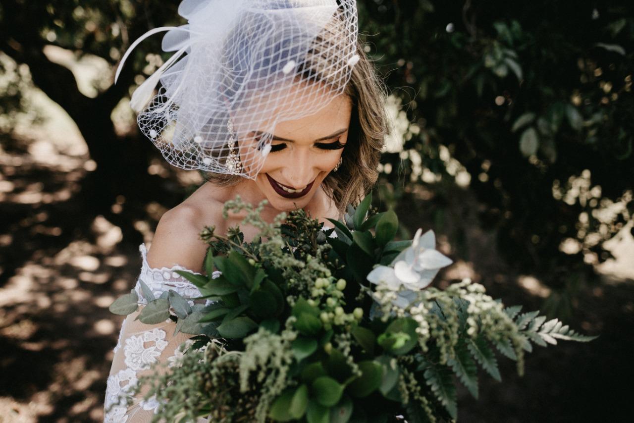 Contate Estúdio Relicário - Fotografia Autoral de Casamento