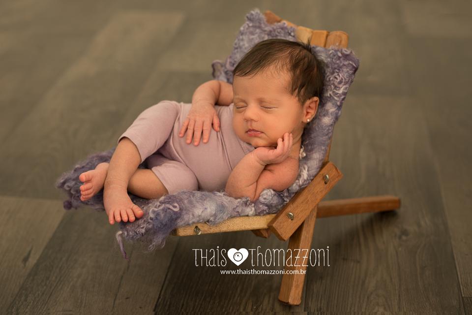 Imagem capa - Dicas para fotografia de Newborn por Thais Thomazzoni