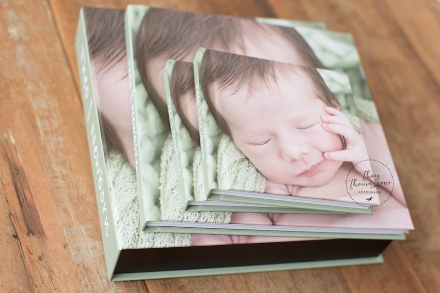 Imagem capa - A importância da fotografia no papel. por Thais Thomazzoni