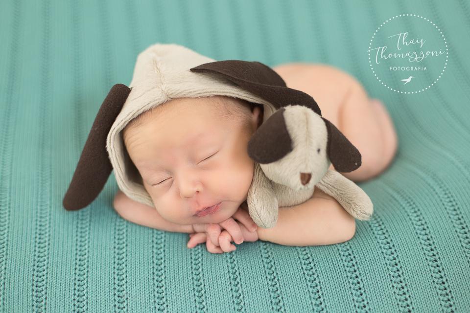 Imagem capa - Para as mamães, de seu baby. por Thais Thomazzoni