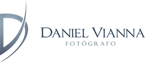 Logotipo de Daniel Vianna