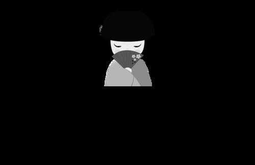 Logotipo de Soledad Sakai