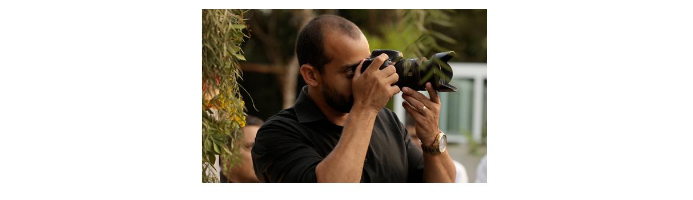 Contate 10foque - Fotografia e Filmagem - Recife / PE