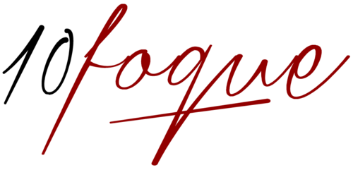 Logotipo de Hugo Maranhão