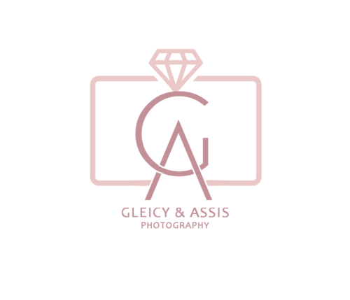 Logotipo de Gleicy Assis