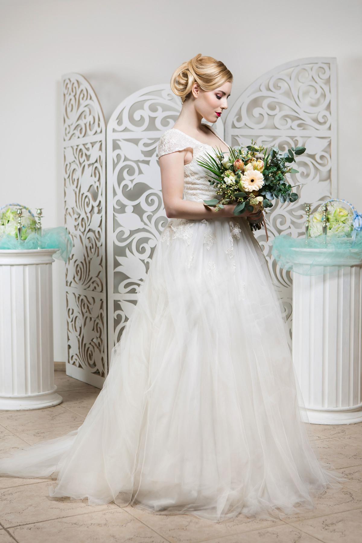 Imagem capa - Idéias e Sugestões para as noivas por Nilson Valverde
