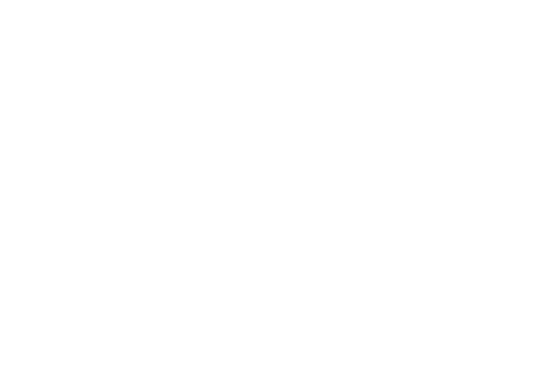 Logotipo de Lia