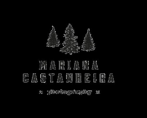 Logotipo de Mariana Castanheira