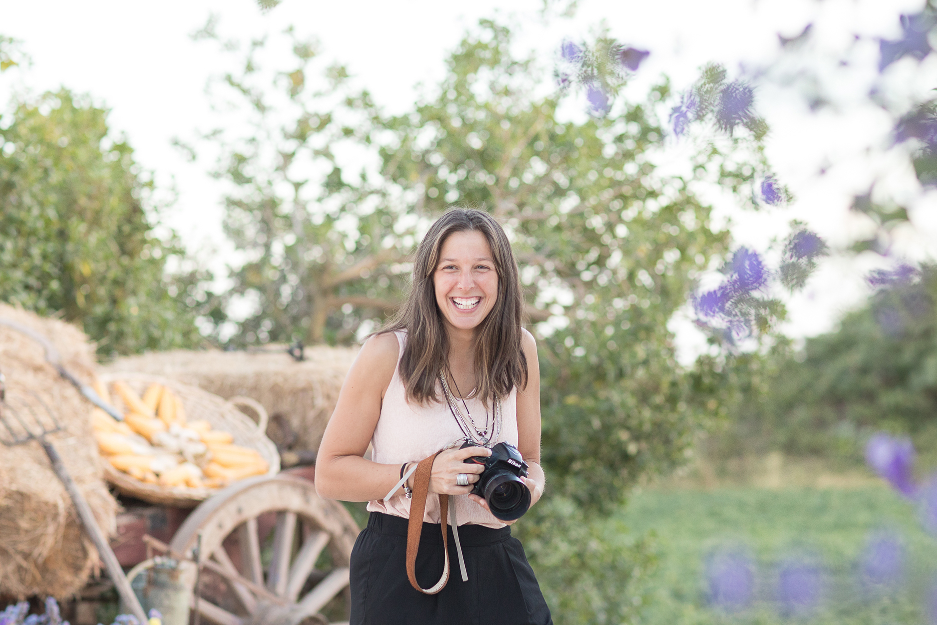 Sobre Mariana Castanheira   Fotógrafa de Casamento