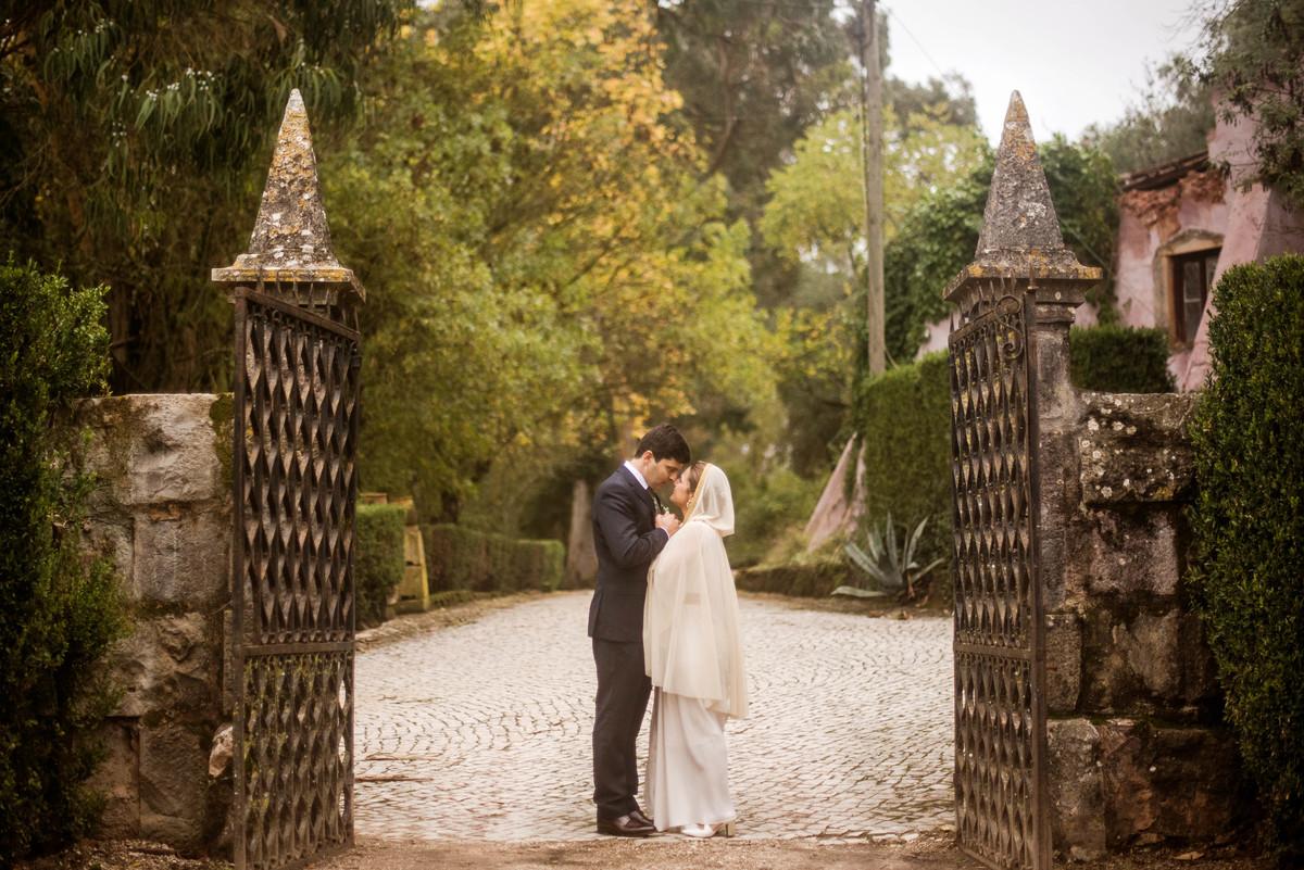 Imagem capa - 4 Vantagens de fazer um casamento com poucos convidados por Mariana Castanheira