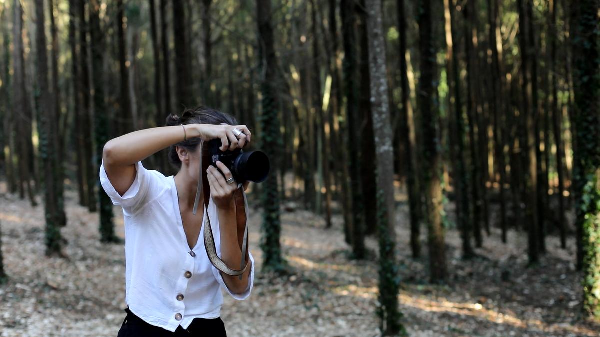 Imagem capa - Como escolher o fotógrafo de casamento por Mariana Castanheira