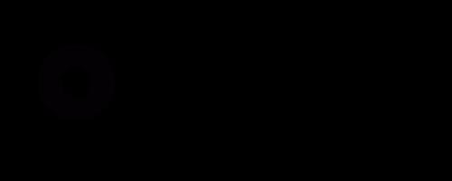 Logotipo de Mauricio Taboni