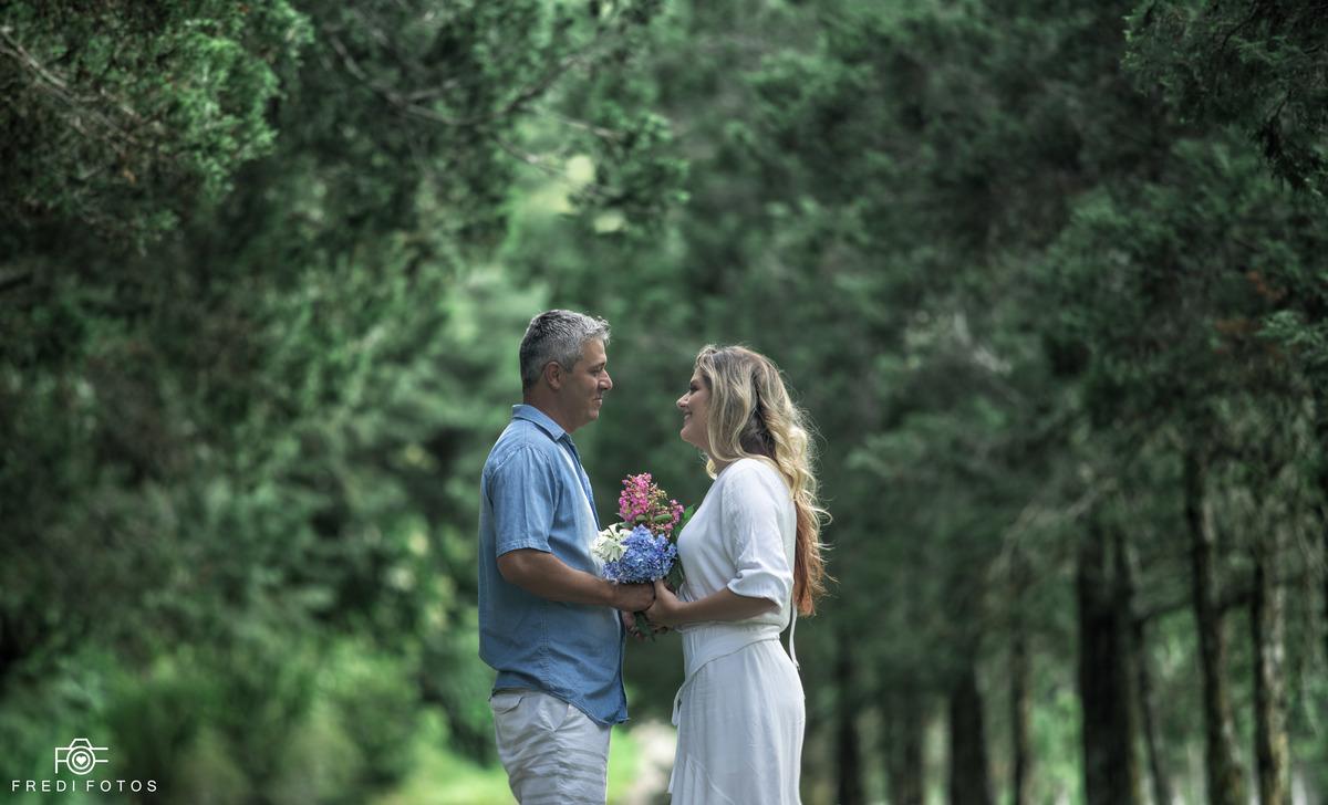 Imagem capa - Consultoria on line para noivos por Darlene Medeiros