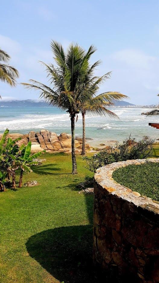 Imagem capa - 3 Lugares para você realizar seu Elopement Wedding no sul do Brasil por Darlene Medeiros