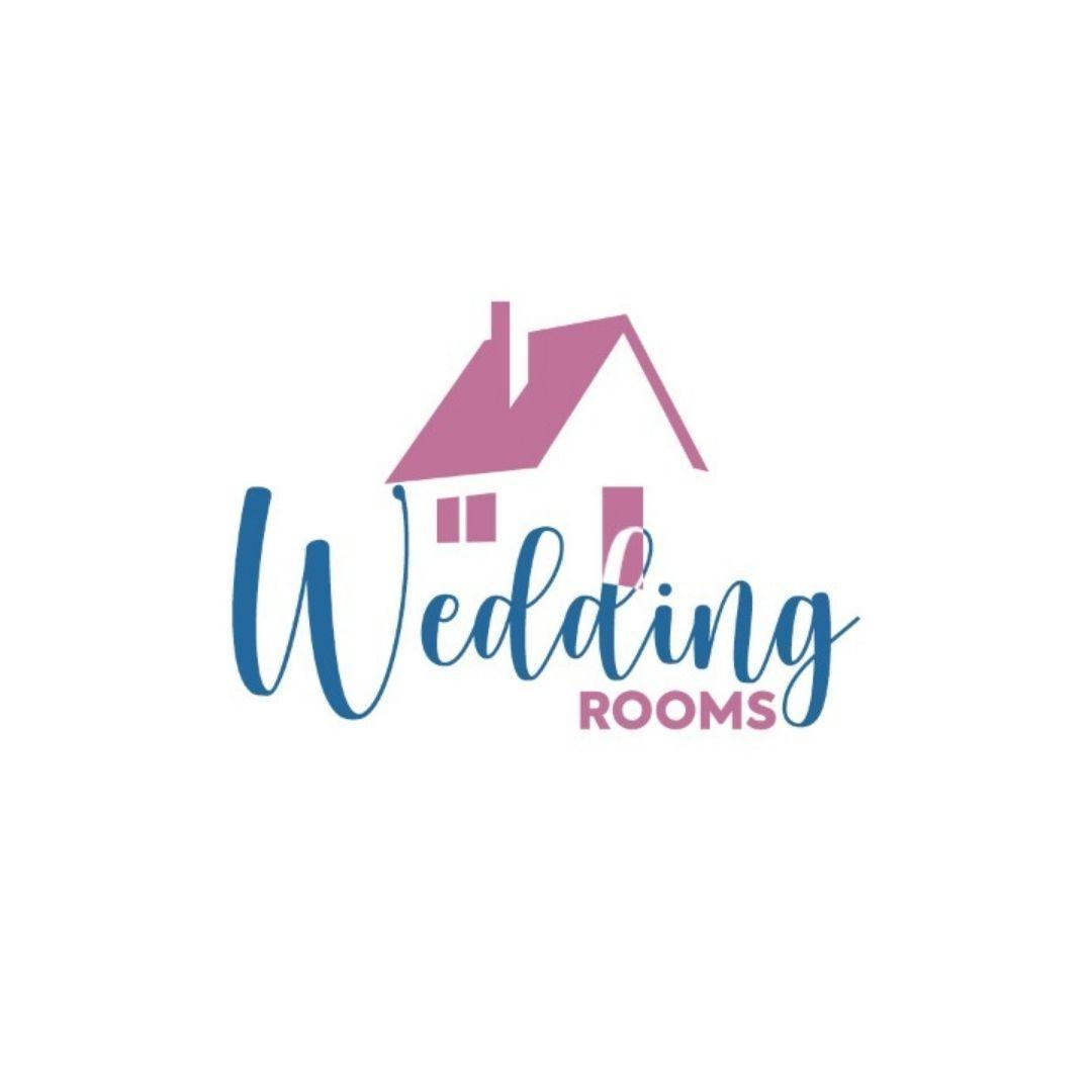 Imagem capa - Projeto Wedding Rooms  por Darlene Medeiros