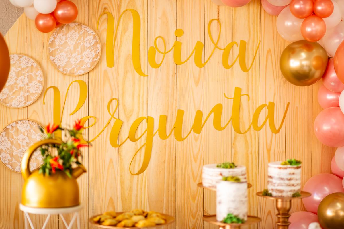 Imagem capa - Aproveite a Jornada do seu casamento por Darlene Medeiros