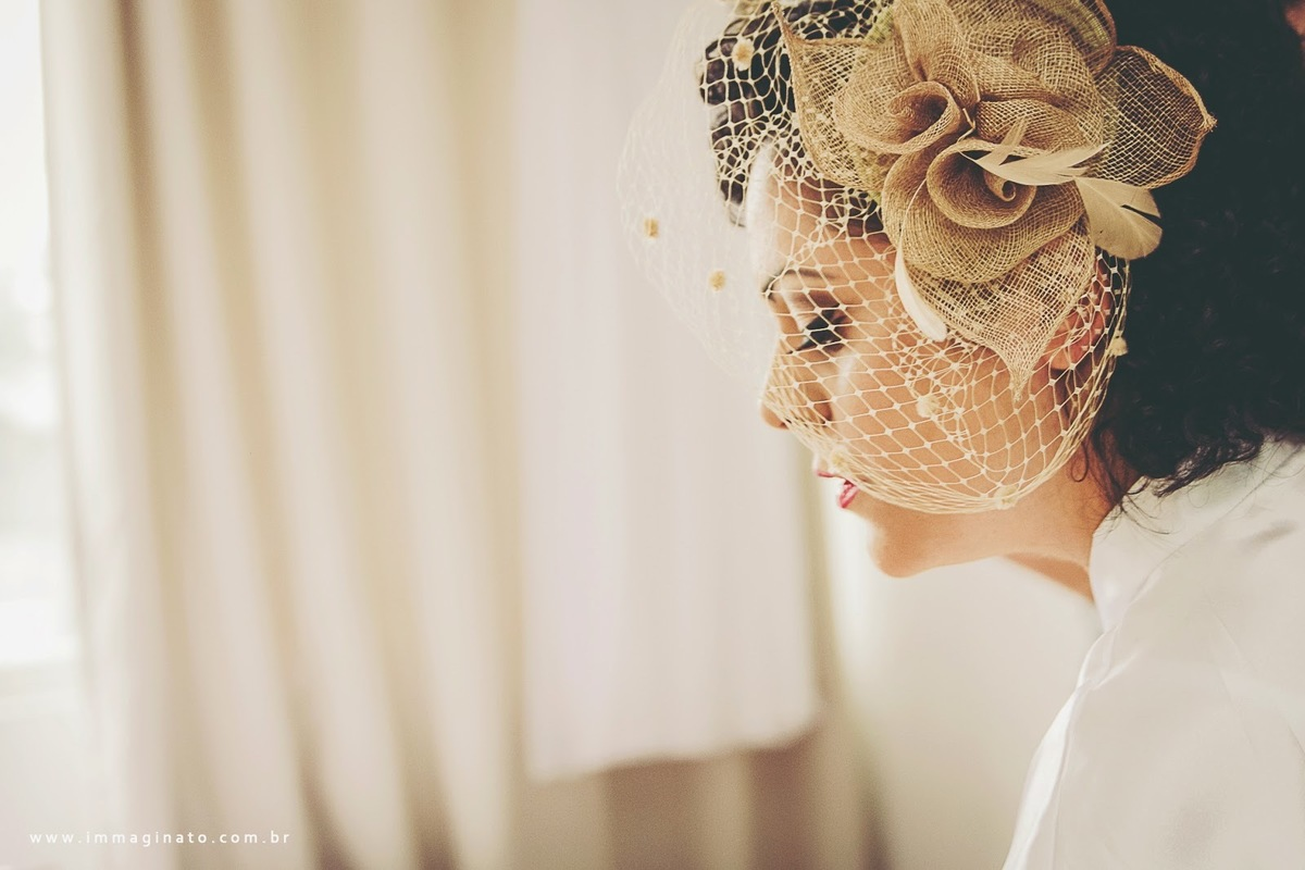 Imagem capa - Mini Wedding em Curitiba  por Darlene Medeiros